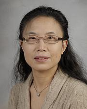 Junlan-Zhang