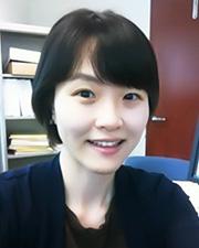 Lee-MinJae