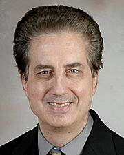 Marc-Catalano