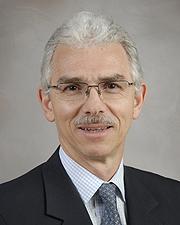 Miguel-Escobar