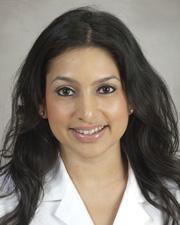 Monica-Patel