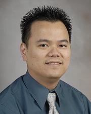 Nguyen-Binh