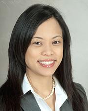 Nguyen-Linh