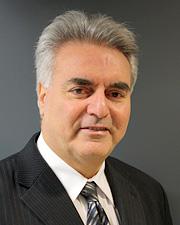 Rahbar-Mohammad