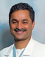 Ramesh-Hariharan