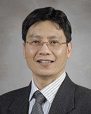 Xiao-Dong-Zhou