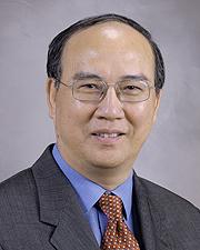 Yong-Jian-Geng