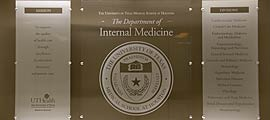 image-internal-medicine
