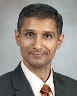 Balan-Prakash