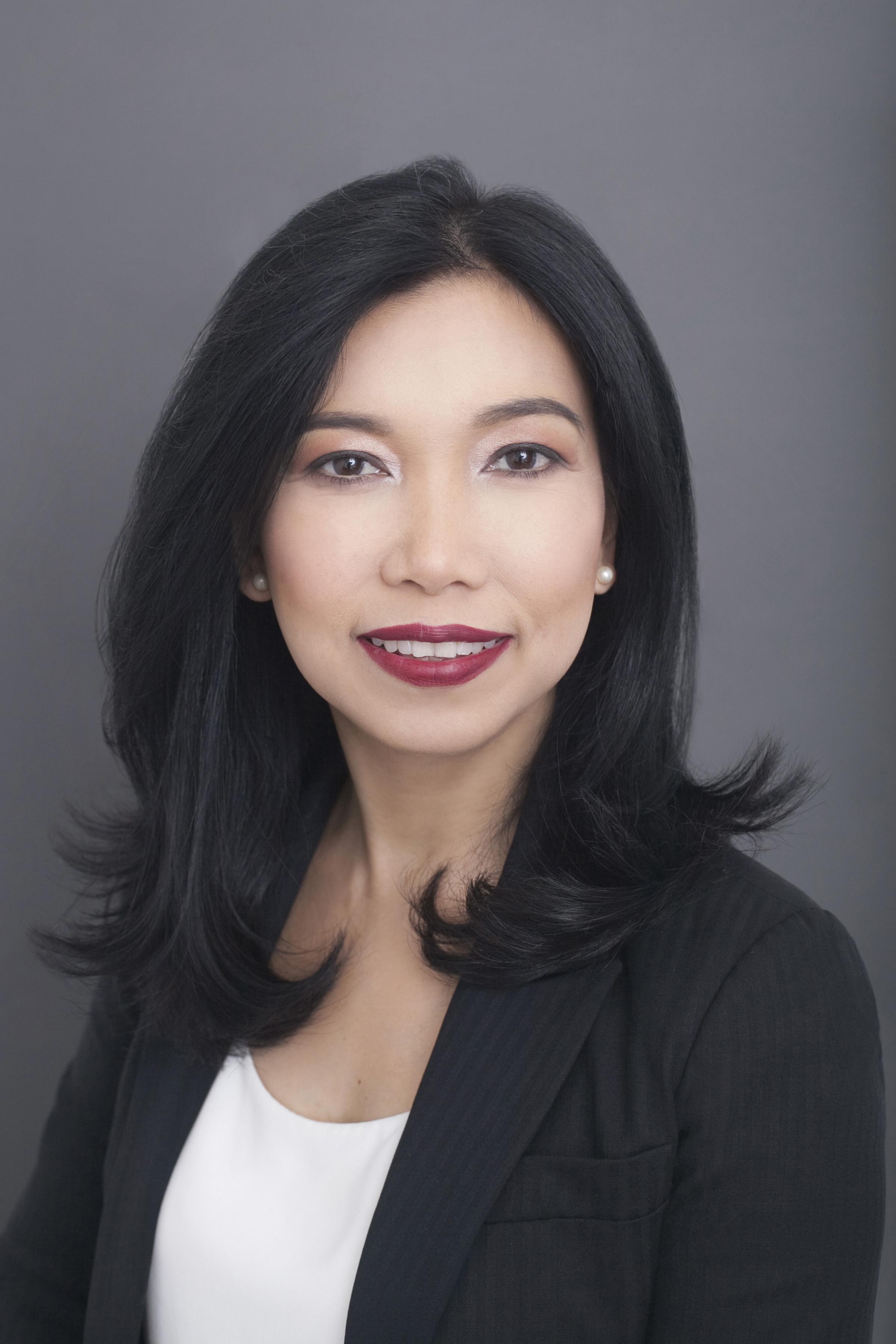 Susan Laing, MD