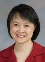 Dr. Poyee Tung