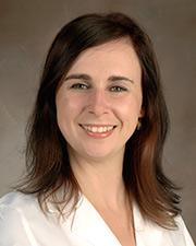 Stephanie E. Wallace, MS