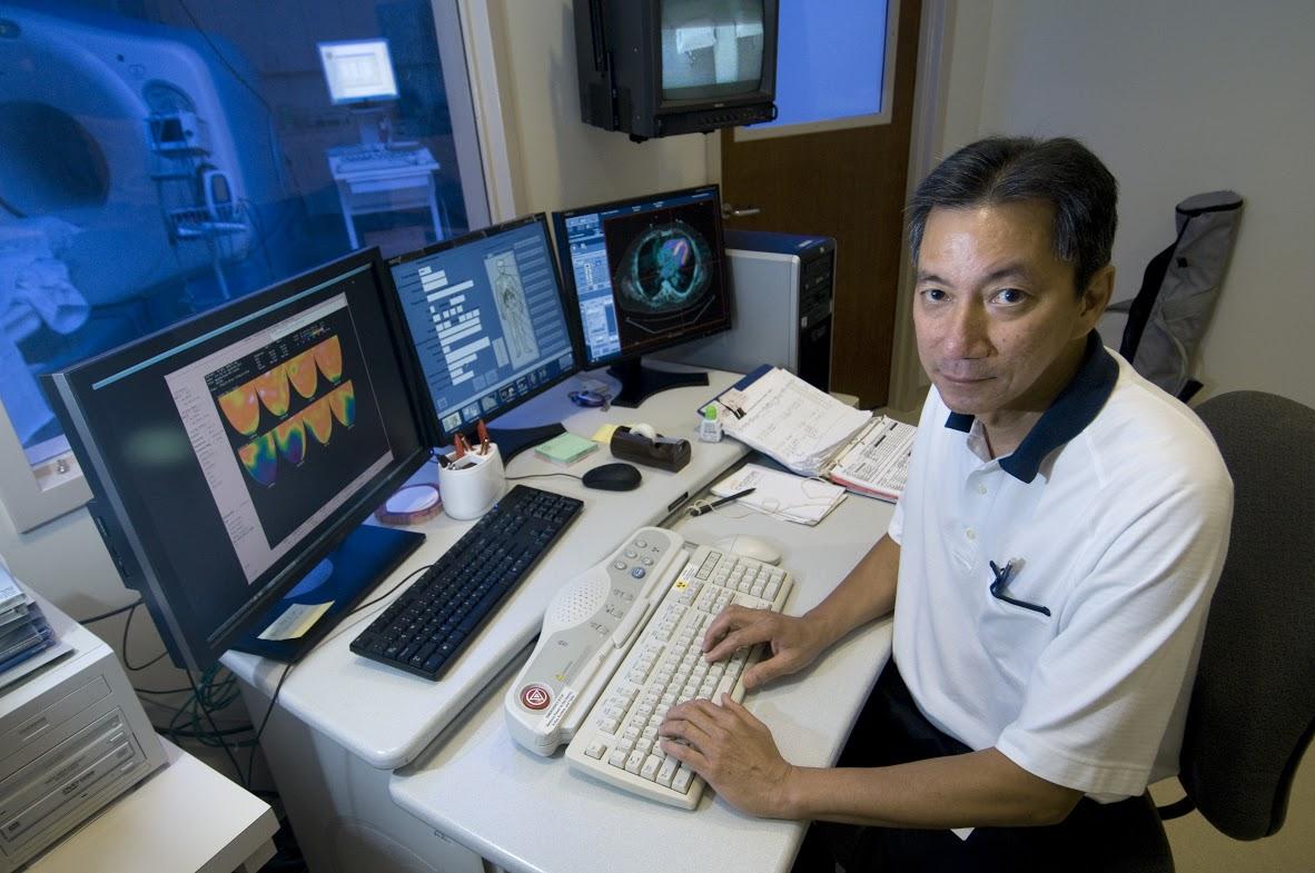 Cardiovascular-Research