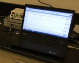 ADInstruments PowerLab System