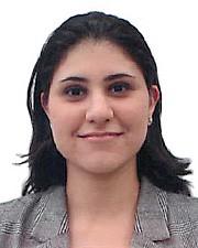 Julia Nassif, MD