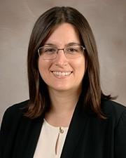 Katie Guttenberg, MD