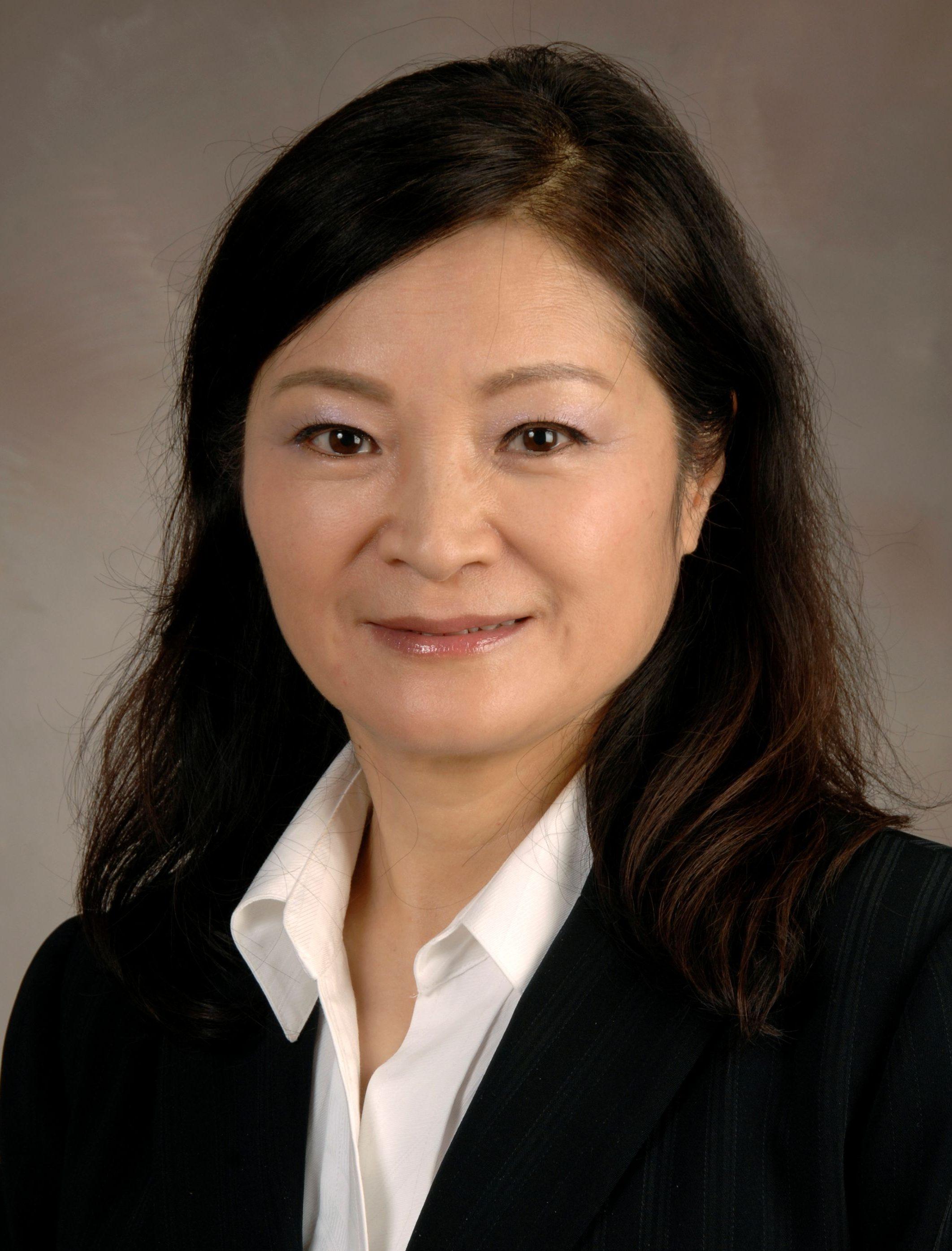 Mingfang Cheng, MD