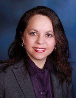 Ana L. Leech, MD, MS