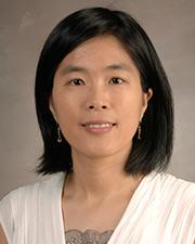 Liang Zhu, PhD