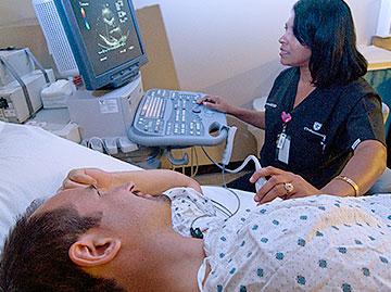 UT Physicians - Sleep Medicine