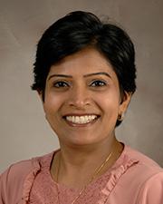 Jaya Kala, MD