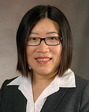 Hongjie Zhang, MD