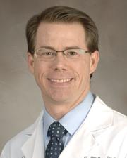 William R. Miller, MD