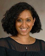 Preethi Reddy, MD