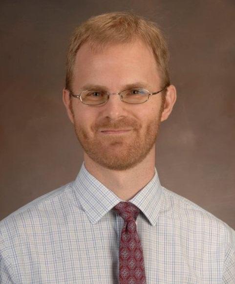 Brian Skaug MD
