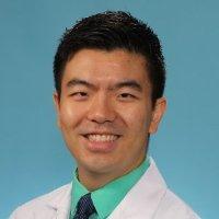 Mark Hwang, MD
