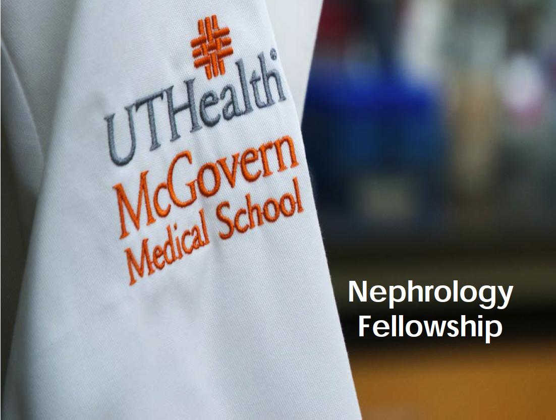 nephorology homepage slider fellowship