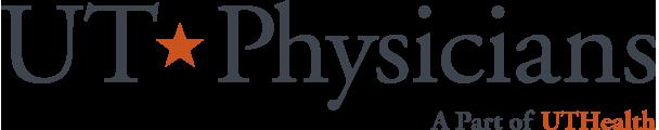 UTPhysicians Logo