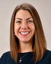 Rachel Jantea, MD