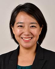Min Ji Kwak, MD, MS, DrPH