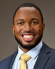 Marshall D. Bailey, MD