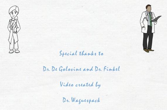 screenshot of video intro