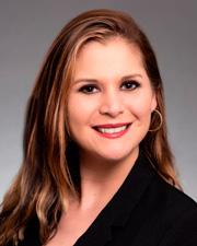 Jessica Jones, MD