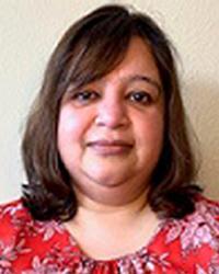 Resmi Gupta, PhD