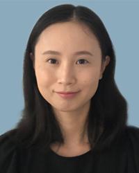 Wen Li, PhD