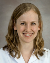 Jennifer Swails, MD
