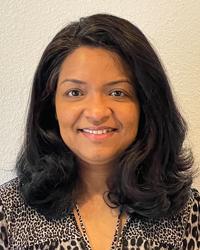 Rajasree Nambron, MD