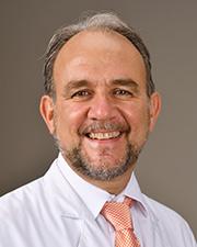 Rodrigo Hasbun, MD, MPH