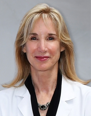 Barbara E. Murray, MD