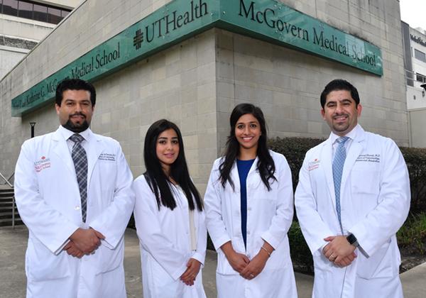 Endocrinology Fellowship