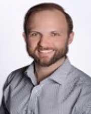 David Lewandowski, MD, MS