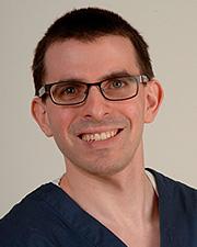 Richard Witkov, MD
