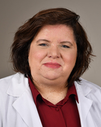 Clare Gentry, MD