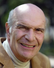 Samuel Karff