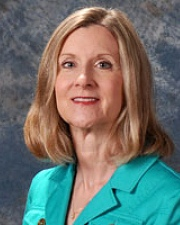 Cathy Rozmus