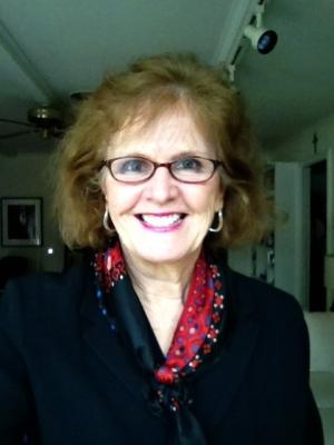 Sylvia Villarreal